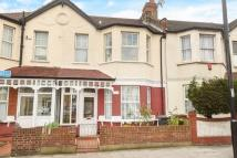 3 bedroom Terraced property for sale in Perry Hill, Catford