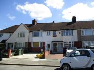 4 bedroom home to rent in Haddington Road Bromley...
