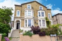 Flat to rent in Blythe Hill Catford SE6