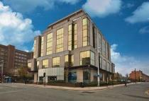 property to rent in Society House, High Street, West Bromwich,West Midlands, B70