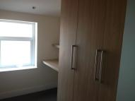 Flat to rent in Friargate, Preston...