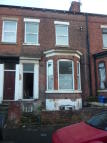 property for sale in  Springfield Street, Wigan, WN1