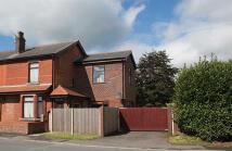 house for sale in  Preston Road, Coppull...