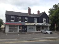property to rent in Chapel Lane, 1st Floor, Longton, Preston, PR4