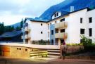 3 bedroom Flat for sale in Andorra la Vella