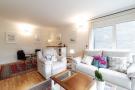 Apartment for sale in Ordino