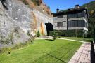 new Apartment for sale in La Massana