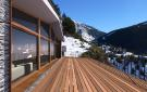 4 bedroom new house in Canillo