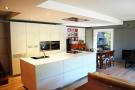 3 bed Duplex for sale in La Massana