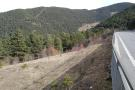 Plot for sale in La Massana