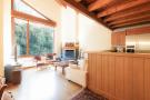 3 bedroom Terraced house in Ordino