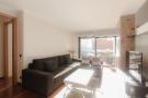 3 bedroom Apartment in Les Escaldes