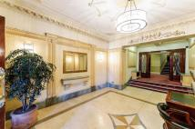5 bedroom Apartment to rent in Strathmore Court...
