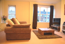 Apartment to rent in 12 Appleton Mews...