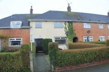 3 bedroom Terraced property in Greenway, Chester