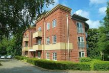 property for sale in Omega Apartments...
