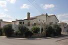 Lefkosa Detached Villa for sale