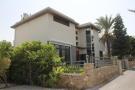 5 bedroom new development in Kyrenia/Girne, Zeytinlik