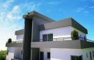 Flat for sale in Famagusta, Famagusta