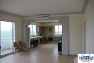 3 bedroom Flat in Kyrenia/Girne, Guzelyurt