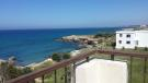 Penthouse for sale in Lapta, Girne
