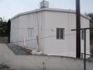 2 bedroom Village House for sale in Alsancak, Girne