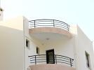 3 bedroom Apartment in Lapta, Girne