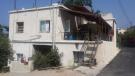 4 bed Detached home in Lapta, Girne