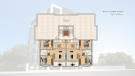 2 bed Flat for sale in Famagusta, Famagusta