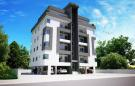 3 bedroom Flat for sale in Famagusta, Famagusta