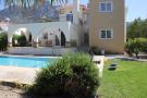 4 bedroom Villa in Karsiyaka, Girne