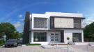 Villa for sale in Yenibogazici, Famagusta