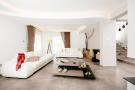 3 bed Villa for sale in Famagusta, Famagusta