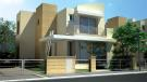 new home for sale in Tuzla, Famagusta