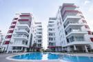 Girne Apartment for sale