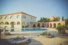4 bed Villa in Tatlisu, Girne