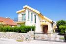 3 bed new development for sale in Karsiyaka, Girne