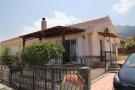 Kyrenia/Girne Detached Bungalow for sale