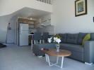 new development for sale in Kyrenia/Girne, Esentepe