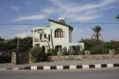 Detached Villa for sale in Kyrenia/Girne, Alsancak