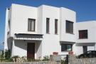 Kyrenia/Girne new development for sale
