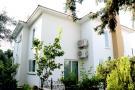Detached Villa in Kyrenia/Girne, Catalkoy
