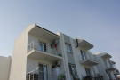 3 bed Apartment for sale in Kyrenia/Girne, Alsancak