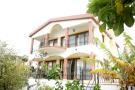 3 bedroom Villa for sale in Kyrenia/Girne, Catalkoy