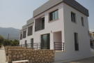 3 bed new development for sale in Kyrenia/Girne, Zeytinlik