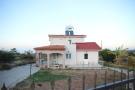3 bed Detached Villa in Kyrenia/Girne, Arapköy