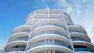 3 bedroom new Apartment in Kyrenia/Girne, Kyrenia