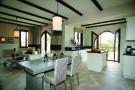 Detached Villa for sale in Kyrenia/Girne, Esentepe
