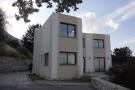 3 bedroom Villa for sale in Kyrenia/Girne, Bellapais