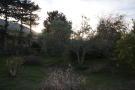 Plot in Kyrenia/Girne, Ozankoy